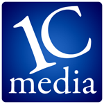 One C Media Private Limited
