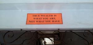 Free Wisdom!
