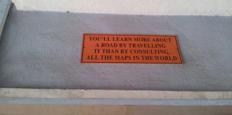 More Wisdom!